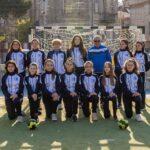 Хандбал: Момичетата до 14 г.  на Поморие се класираха за финала на купа България
