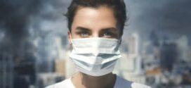 Носенето на маски и на открито става задължително