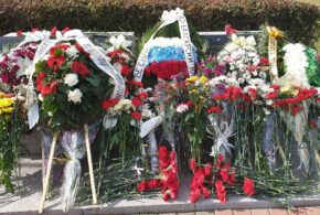 Поморие празнува 142 години от Освобождението на България