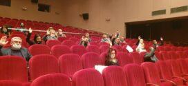 Общински съвет -Поморие проведе 7-то си заседание (видео)