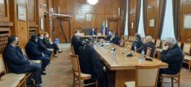 """Великденската служба от храм """"Св. св. Кирил и Методий"""" в Бургас ще бъде излъчена онлайн"""