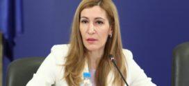 Министър Ангелкова ще се срещне с туристическия бранш в Поморие