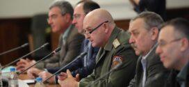 В Бургаско е установен само един нов случай на коронавирус