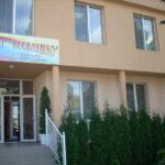 Всички детски градини в община Поморие отварят врати на 1 юни