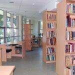 """Библиотеката при читалище """"Просвета 1888"""" ще работи от 13 май"""