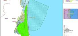 Ограничения и забрани в община Поморие в землищата и морската акватория около Поморийското езеро предвижда Министерство на околната среда и водите