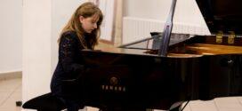 Класически концерт в Поморие на 9 октомври