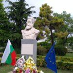 144 години от гибелта на Ботев