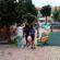 Вече работят всички детски градини на територията на община Поморие