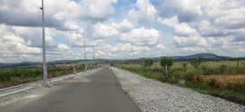 Пътят Поморие – Каменар временно се затваря за движение