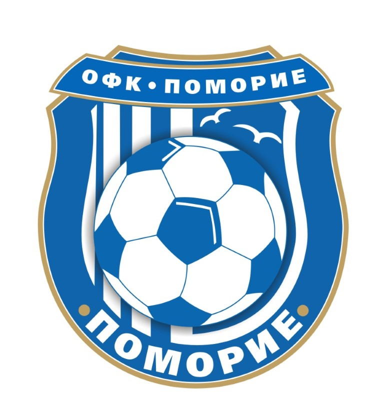 logo-ofk