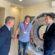 Дългоочакваният ПЕТ скенер пристигна в Комплексния онкологичен скенер-Бургас