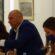 Министър Ангелкова инициира среща с туристическия бизнес в Поморие (видео)