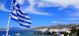 Ограниченията за влизане в Гърция се удължават
