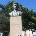 183 години от рождението на Васил Левски