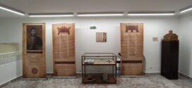 """Изложба """"Православието в Поморие – минало и настояще"""" се открива на 17 юли"""