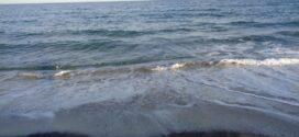 46-годишен е открит удавен на източния плаж в Поморие