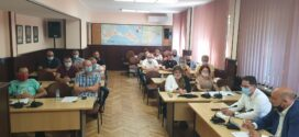 Решения на Общинския съвет-Поморие от  проведеното извънредно заседание