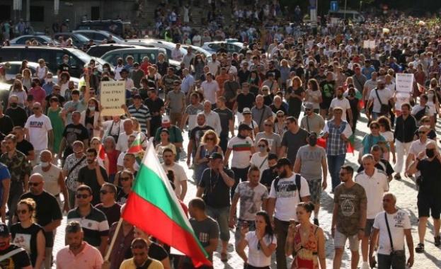 protest-sf