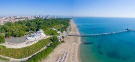 Бургас и Приморско- домакини на музикален лагер за Евровизия 2021