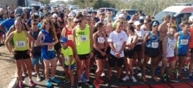 """Над 80 атлети участваха във втория атлетически пробег """"Поморие Рън"""""""