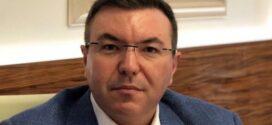 Нови заповеди на здравния министър за извънредната епидемична обстановка