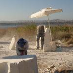 На 8 септември представят творбите от международния симпозиум по скулптура в Поморие