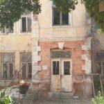 Министерският съвет прехвърля на Община Поморие собствеността на Стария съд