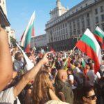 protesti5