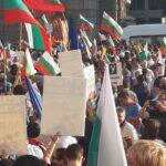 protesti6