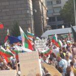 protesti7