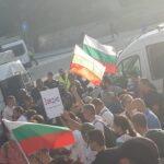 protesti9
