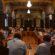 Областният управител иска затягане на Covid-мерките в Бургаско