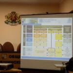 Готов е проектът на Общия устройствен план на община Поморие
