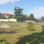 Обновяват парковете в селата Лъка, Александрово, Медово, Страцин и Порой