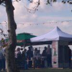 Първи бирен фест в Поморие