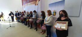 Връчиха първите годишни награди за лекар на Бургас