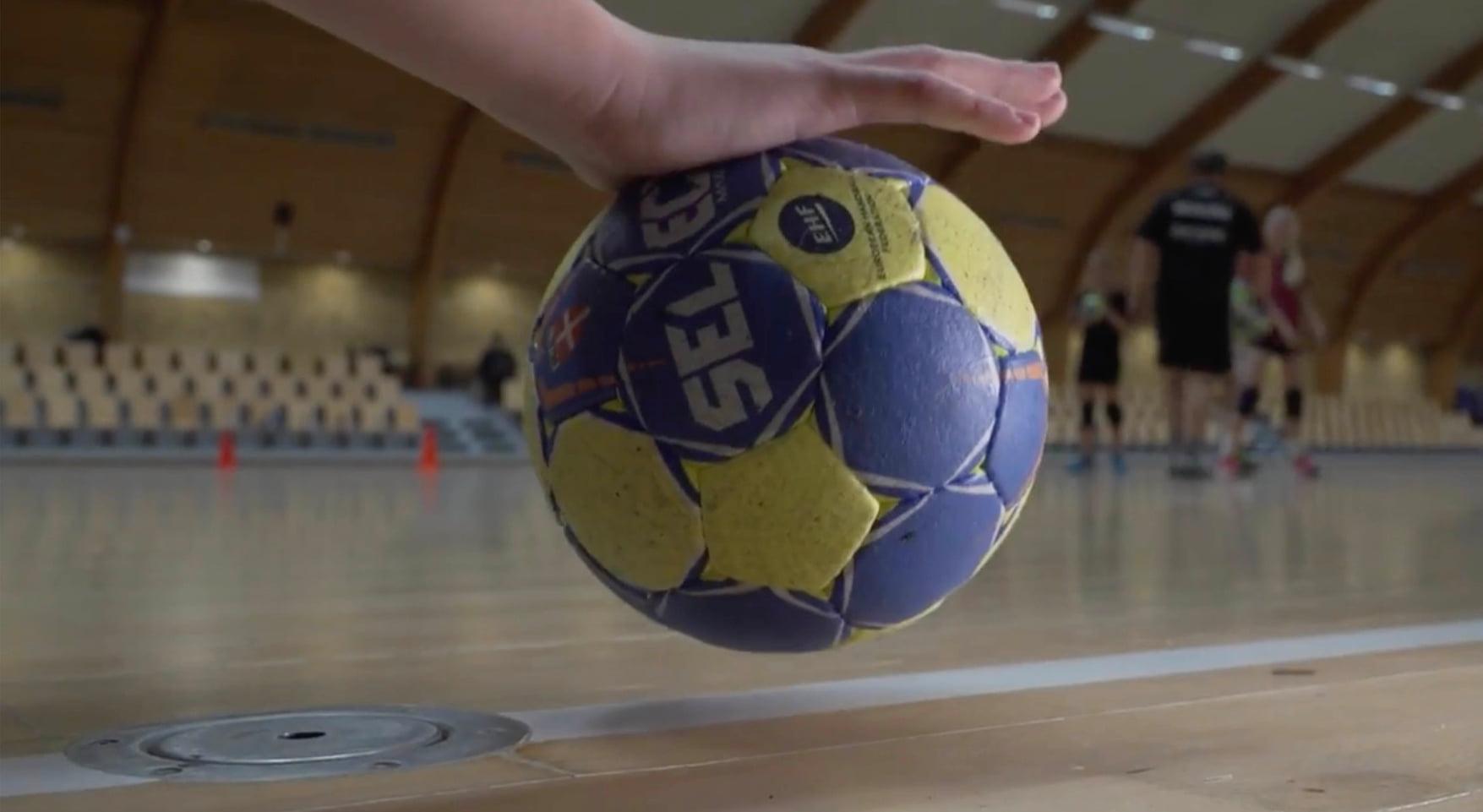 """ХК """"Поморие'' е домакин на втория турнир по хандбал на  28 ноември"""