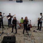 Поморийско участие във Фестивала на младите в изкуството