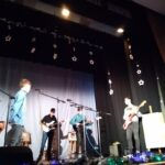 Поканени за участие във фестивал са млади таланти от Поморие