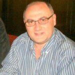 Ресторантьори с инициатива да подпомогнат Ковид-отделението на поморийската болница