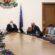 Кабинетът удължава срока на извънредната епидемична обстановка до 30 април