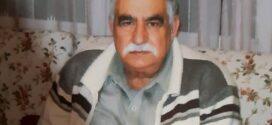 На Архангелов ден  Поморие загуби един от най-уважаваните си учители – Йордан Николов