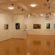 Коледна изложба на поморийските художници