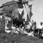Вятърните мелници на Анхиало