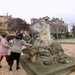 143 години от рождението на Пейо Яворов