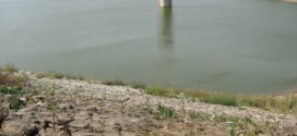 "ВиК-Бургас стартира изграждането на  3 км водопровод за яз. ""Ахелой"" и 7 км за яз. ""Порой"""
