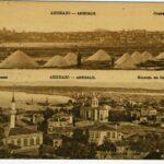 Исторически музей- Поморие: Питейната вода в Анхиало