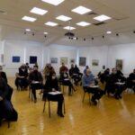 Решения от 17-то заседание на Общински съвет-Поморие