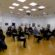 Приет е бюджетът на община Поморие за 2021 г.